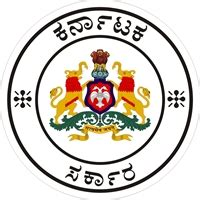 Clean india essay wikipedia in kannada